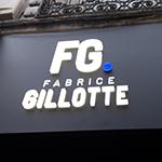 F.GILLOTTE