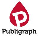 Nouveau-logo-Publigraph-verticale-sans-baseline